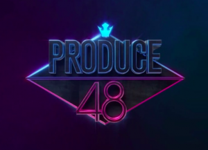 Why you should watch Produce 48, or at least keep updated on it.