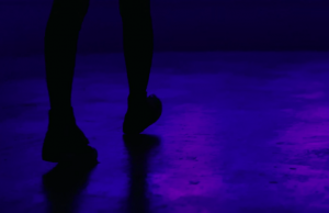 Pristin V drops music video for 'Get it'