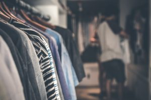 5 clothing items to spice up your closet!